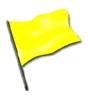 Флаг.Жёлтый.Формула 1.Описание.Значение.Обозначение.Применение.