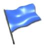 Флаг.Синий.Формула 1.Описание.Значение.Обозначение.Использование.Применение.