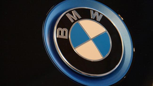 БМВ (BMW) - возвращается в Формулу 1