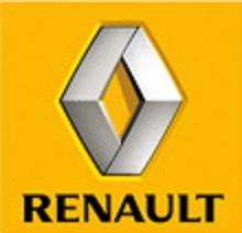 Обновление двигателей Рено в сезоне 2014 года
