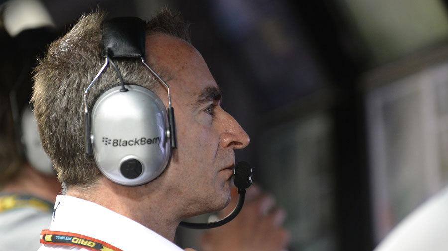 ФИА уточнила и опубликовала список разрешённых и запрещённых тем для общения с пилотами во время гонки.