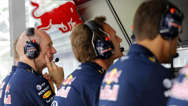 ФИА запретило командам Формулы 1 давать советы  пилотам