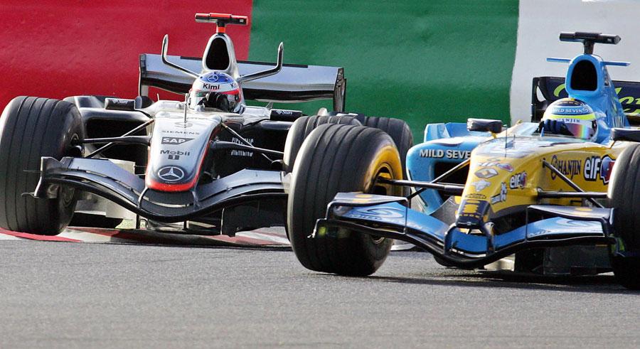 Какой гонщик Ф1 установил больше всего быстрых кругов за сезон.Какой гонщик Ф1 установил больше всего быстрых кругов за сезон.