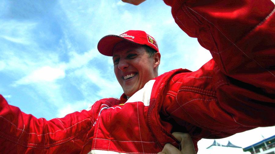 Самый ранний титул чемпиона мира в Формуле 1.