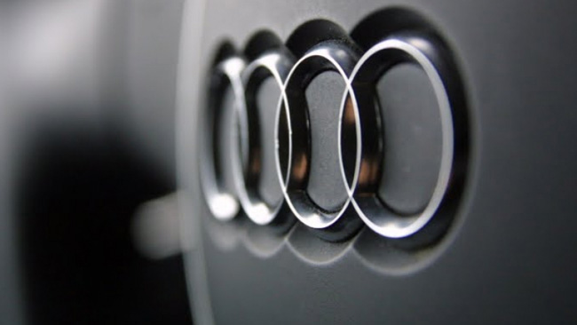 Группа VW войдёт в Ф1 в ближайшие 18 месяцев