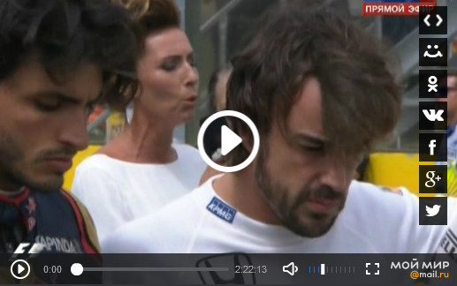 Смотреть запись гонки на гран-при Венгрии 2015, Хунгароринг.