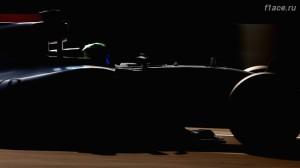 Новый календарь гонок Формулы 1 на 2016 год