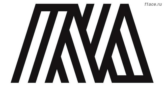 Манор меняет название и логотип в 2016