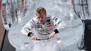 Прозвища гонщиков Формулы 1