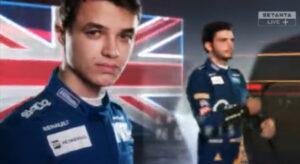 Смотреть гонку гран-при Австрии 2019 Формулы 1