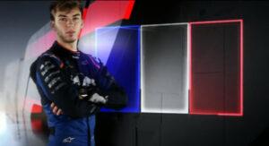 Квалификация гран-при Японии 2019 Формулы 1