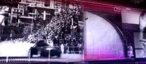 Гонка гран-при Италии 2020, Имола